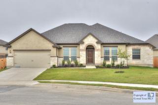 1013 Keanna Place, Schertz TX
