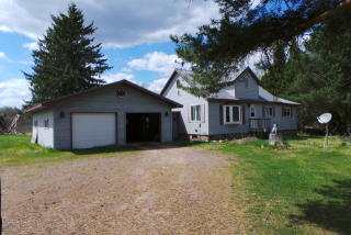 N2877 Winter Sports Road, Withee WI