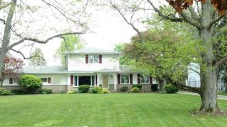 1317 North Township Road 73, Tiffin OH