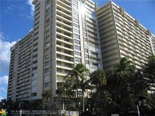 4280 Galt Ocean Drive #21D, Fort Lauderdale FL