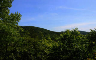3 Enchanting Forest Road, Morganton GA