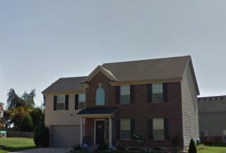 Address Not Disclosed, Louisville, KY 40228