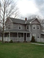 20407 Old 24, Woodburn IN
