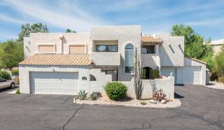 11244 N Saguaro Blvd #102, Fountain Hills, AZ 85268
