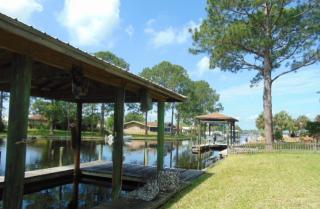 713 Beachcomber Dr, Lynn Haven, FL 32444