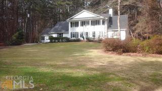 1335 Old Fountain Road, Lawrenceville GA
