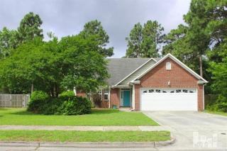 3908 W Durant Ct, Wilmington, NC 28412