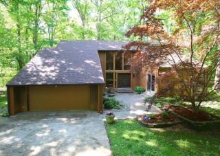 10 Chapel Wood Drive, New Albany IN