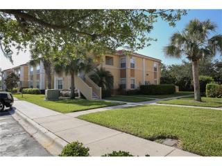 1010 Villagio Circle #108, Sarasota FL