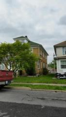 633 8th St, Selinsgrove, PA 17870