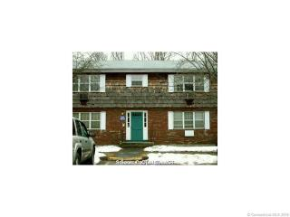 1085 Blue Hills Avenue #A, Bloomfield CT