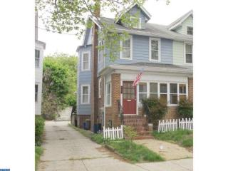 467 Haddon Avenue, Collingswood NJ