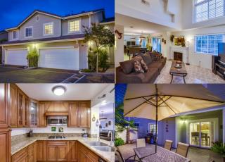 13315 Carriage Heights Circle, Poway CA
