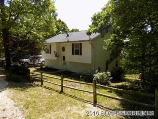 164 Wildwood Drive, Linn Creek MO