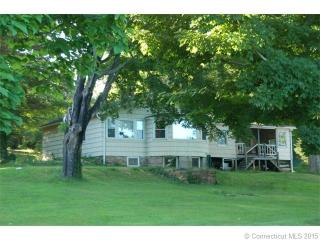 1154 1160 River Road, Groton CT