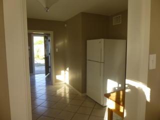 1722 W Osborn Rd, Phoenix, AZ 85015