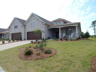 314 Motts Forest Road, Wilmington NC