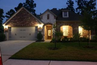 13514 Douglas Lake Rd, Houston, TX