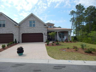 328 Motts Forest Road, Wilmington NC