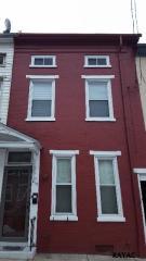 212 Walnut Street, Columbia PA