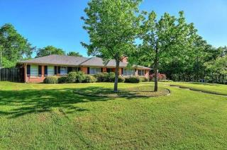 305 West Belden Street, Sherman TX