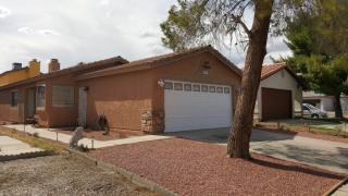 2787 Sandyfalls Way, Las Vegas NV