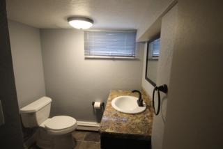 1326 7th Ave N #C, Great Falls, MT 59401