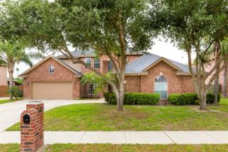 2800 Norma Drive, Mission TX