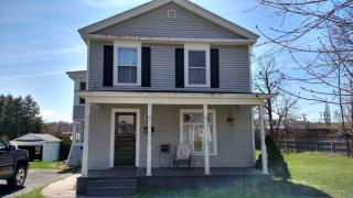 206 Pleasant St #1, Manlius, NY 13104
