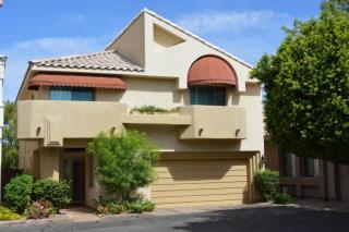 7240 North Dreamy Draw Drive #108, Phoenix AZ