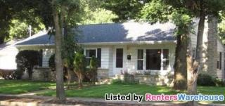 1806 State St, Eau Claire, WI 54701