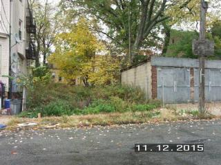 792 South 18th Street, Newark NJ