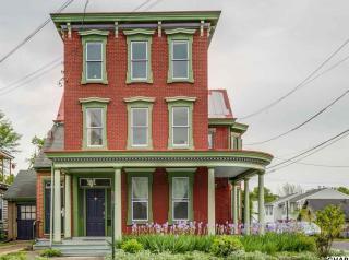 503 North Hanover Street, Carlisle PA