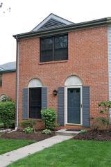 12 Tompkins Place, Lawrence Township NJ