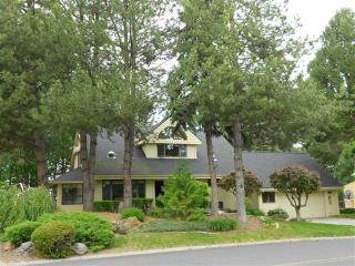 1539 Pine Cone Road, Moscow ID