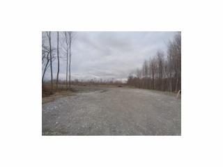 Baumhart Road, Lorain OH