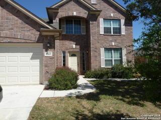 8843 Brocken Frst, Helotes TX