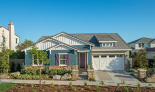 Rosemont at Beacon Park by K Hovnanian Homes