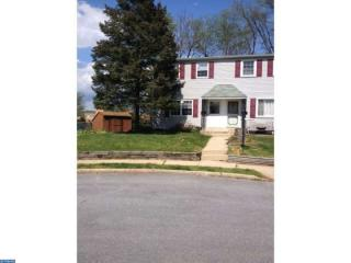 525 Grant Ave, Downingtown, PA 19335