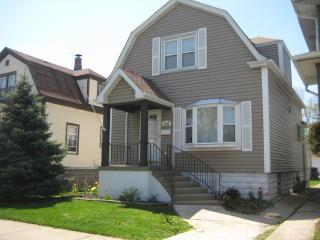 1133 South Humphrey Avenue, Oak Park IL