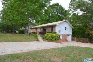 809 Sugarloaf Lane, Anniston AL