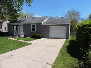 54096 Terrace Lane, South Bend IN