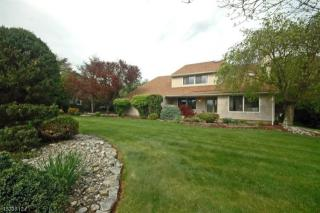 592 Cabot Hill Road, Bridgewater NJ