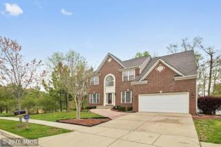 8009 Alloway Lane, Beltsville MD
