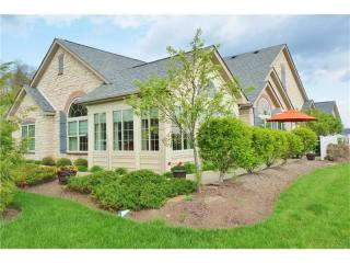 410 Pine Brook Court, Washington PA