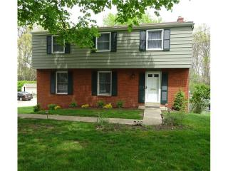 5946 Monongahela Avenue, Bethel Park PA