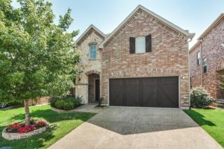 304 Westminster Drive, Lewisville TX