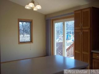 814 4th St N, Sartell, MN 56377