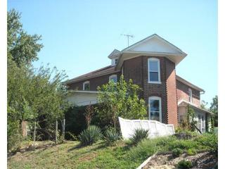 608 North 3rd Street, Atchison KS