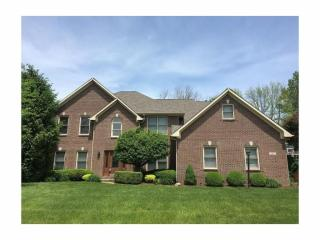 364 Pintail Court, Carmel IN